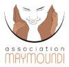 Adhésion annuelle Association